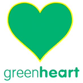 Greenheart Shop ethical home