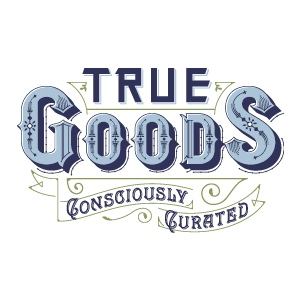 True Goods Ethical Home Shop