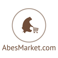 Abes Market Ethical Home
