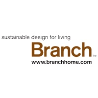 branchhome.com ethical home shop
