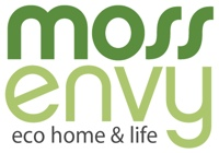 moss envy eco home and life shop