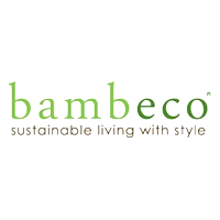 bambeco sustainable eco living home shop