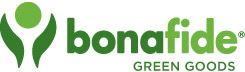 Bonafide Green Goods