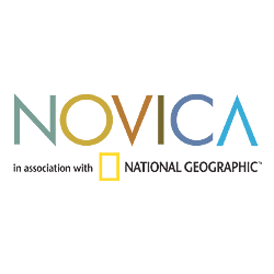 Novica Home Decor Goods