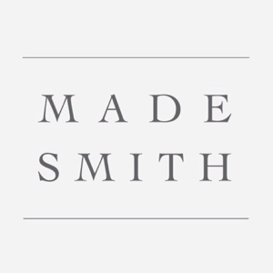 Made Smith madesmith.com