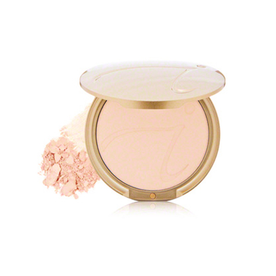 jane iredale white space.jpg