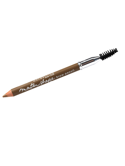 maybelline master shape eye brow.jpg