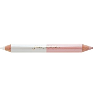 Jane Iredale Eye Highlighter Pencil, White:Pink.jpg