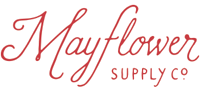 Mayflower Supply