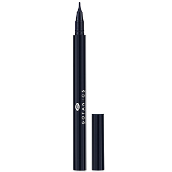 Boots Botanics Liquid Eye Liner Pencil.jpg