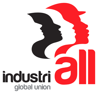 industriALL.png