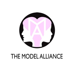 the model alliance.jpg