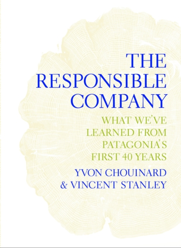the responsible company.jpg