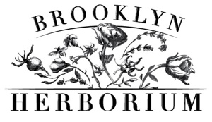 brooklyn herborium.jpg