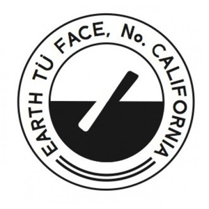 earth tu face.jpg