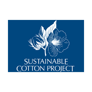 Sustainable Cotton Project.jpg