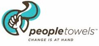 PeopleTowels_logo_horiz_MD_IC.shoptab.jpg