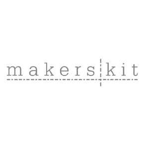 makers-kit.jpg