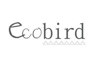 Eco bird logo.jpg