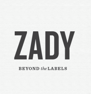 zady-290x300.png