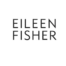 eileen_fisher_logo.png