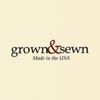 GrownandSewnLogo.jpg