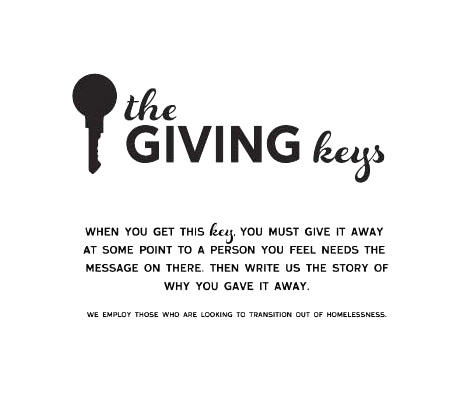The_Giving_Keys_Spring_20132.jpg