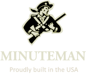 minuteman watches.png