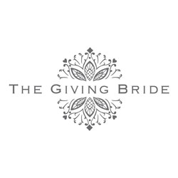 The-Giving-Bride_Final-Logo.jpg