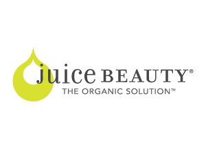 Logo-Juice-Beauty.png