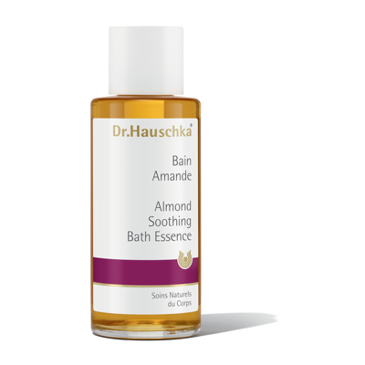 Dr__Hauschka_Almond_Soothing_Bath_Essence_100ml_1380538456.png