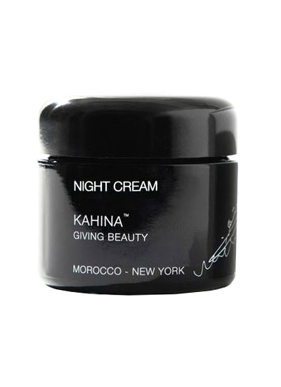 kahina_night_cream_1.jpg