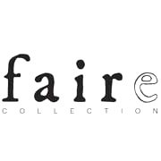 faircollectionlogo_2042_normal.jpg