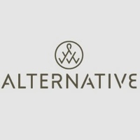 alternative-apparel-logo.jpg