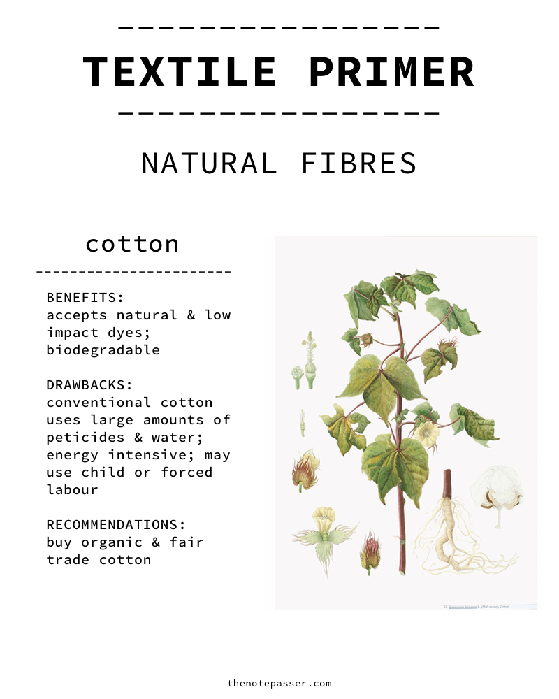 natural fibres The natural fibers are vegetable, animal advantages and disadvantages of natural fibres advantages disadvantages producible with low investment at low cost.