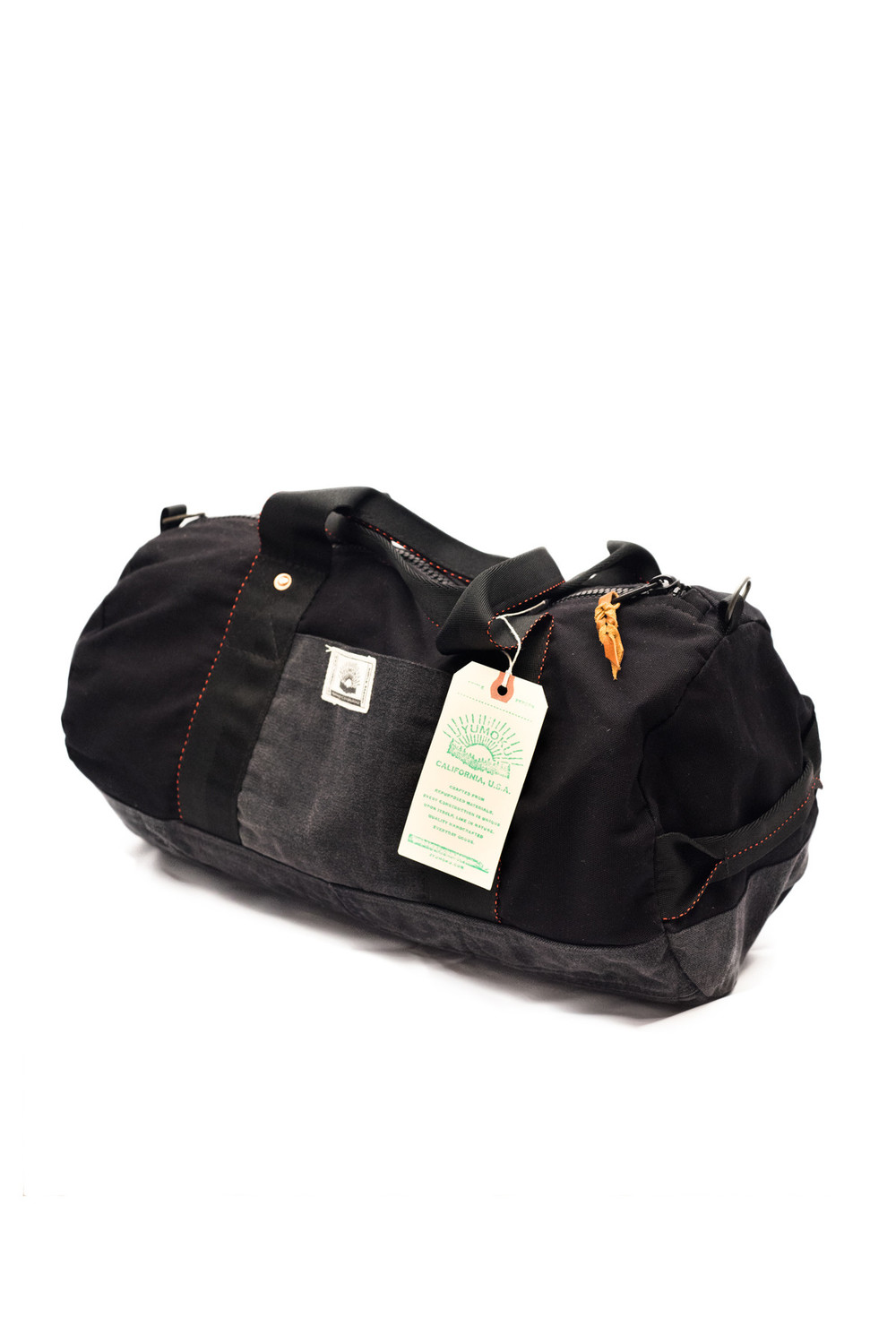 Jyumoku-Gym-Bag-BLack.jpg