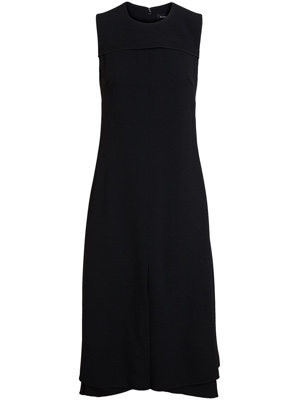 black dress- Proenza Schouler 300.jpg
