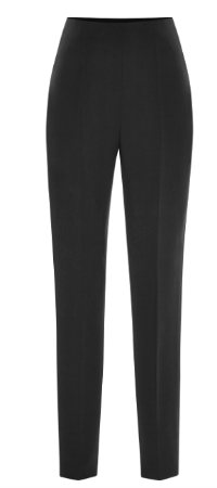 sharp black pant.png