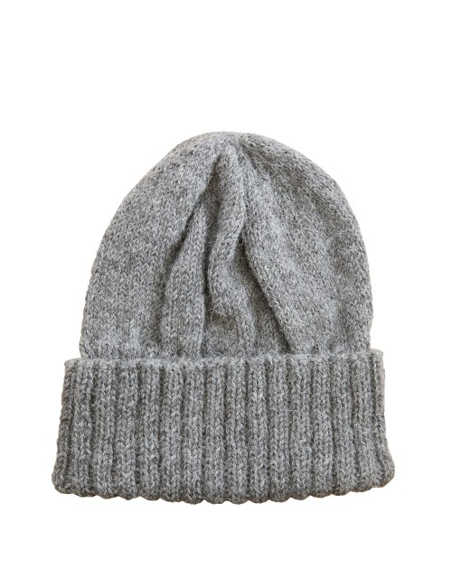 Gray-Knit-Beanie-The-Little-Market-510x650.jpg
