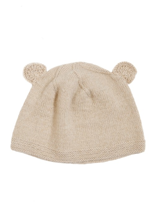 Oatmeal-Knit-Beanie-The-Little-Market-copy-510x650.jpg