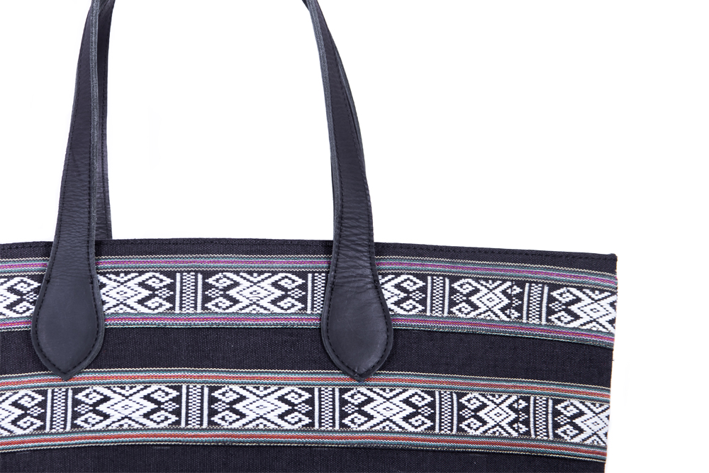 Cham-Tote-Black-Weave-Close-Up1.jpg