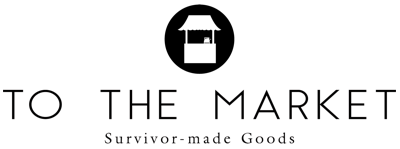 to the market_logo_large-01.png