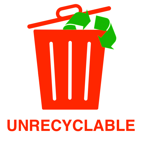 UNRECYCLABLE.png