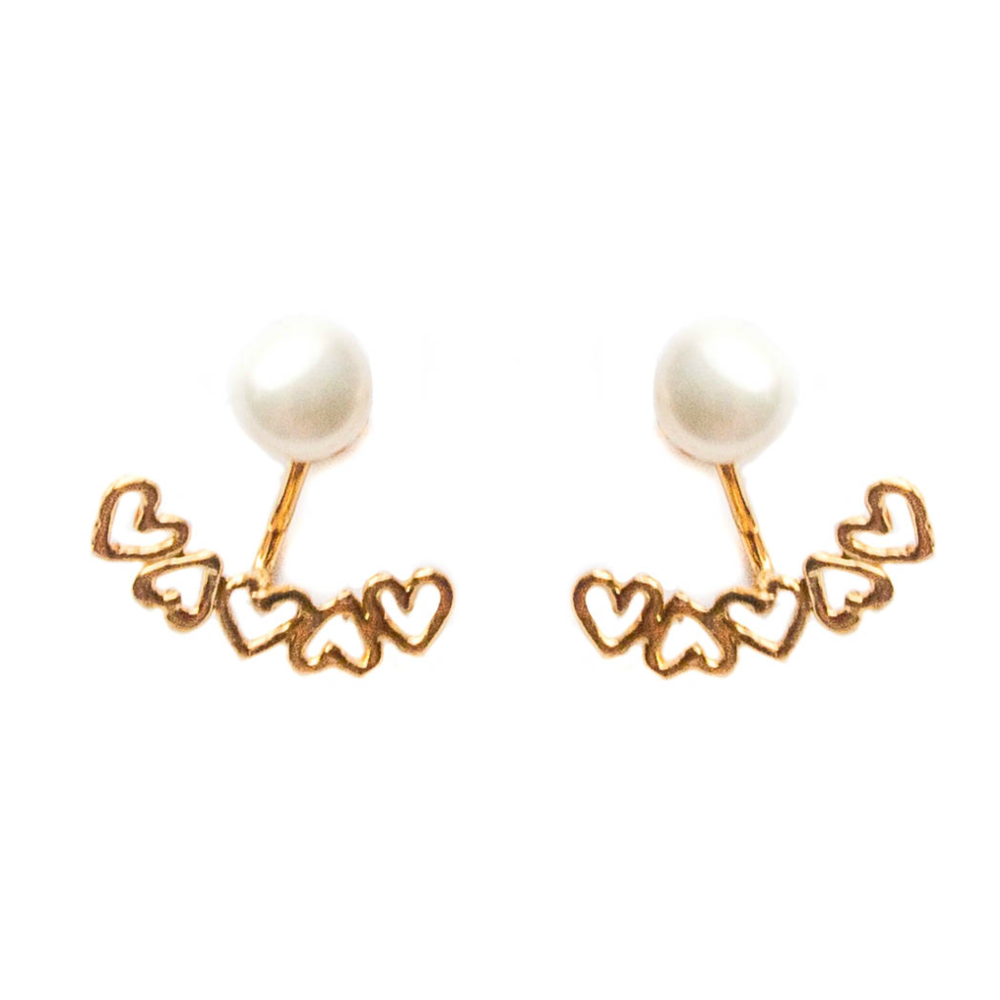 heart_earrings_1024x1024.png