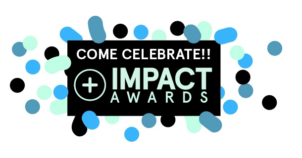 positive impact awards.jpg