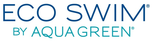 Eco Swim by Aqua Green logo.jpg