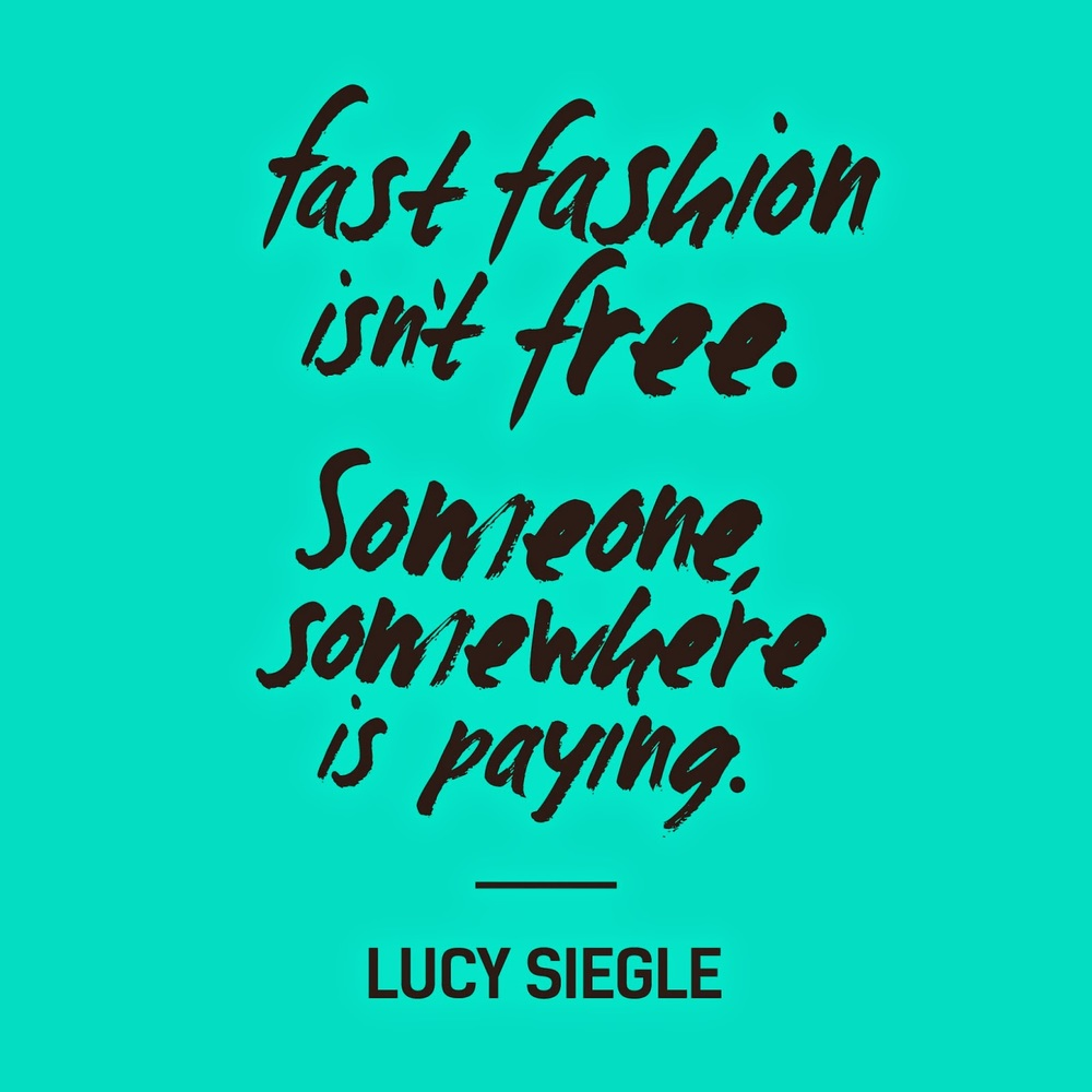 FRD_quote_lucy_siegle.jpg