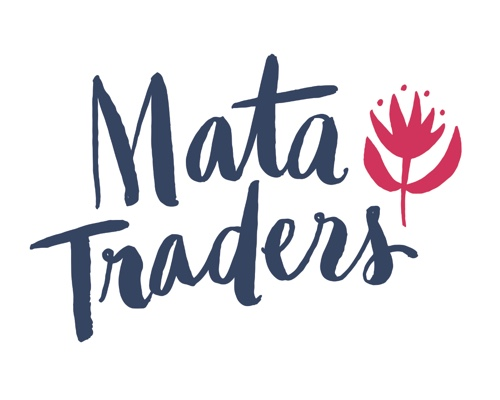 Mata_Traders_logo_high_res.jpg