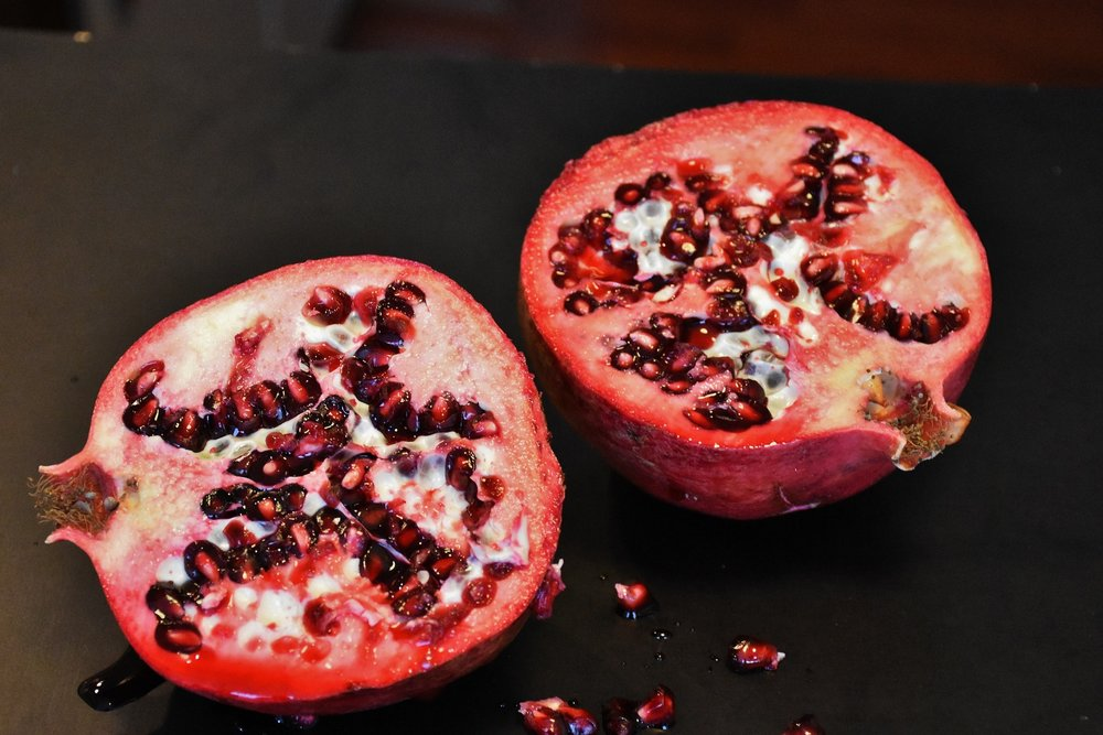 pomegranate-1064397_1920.jpg