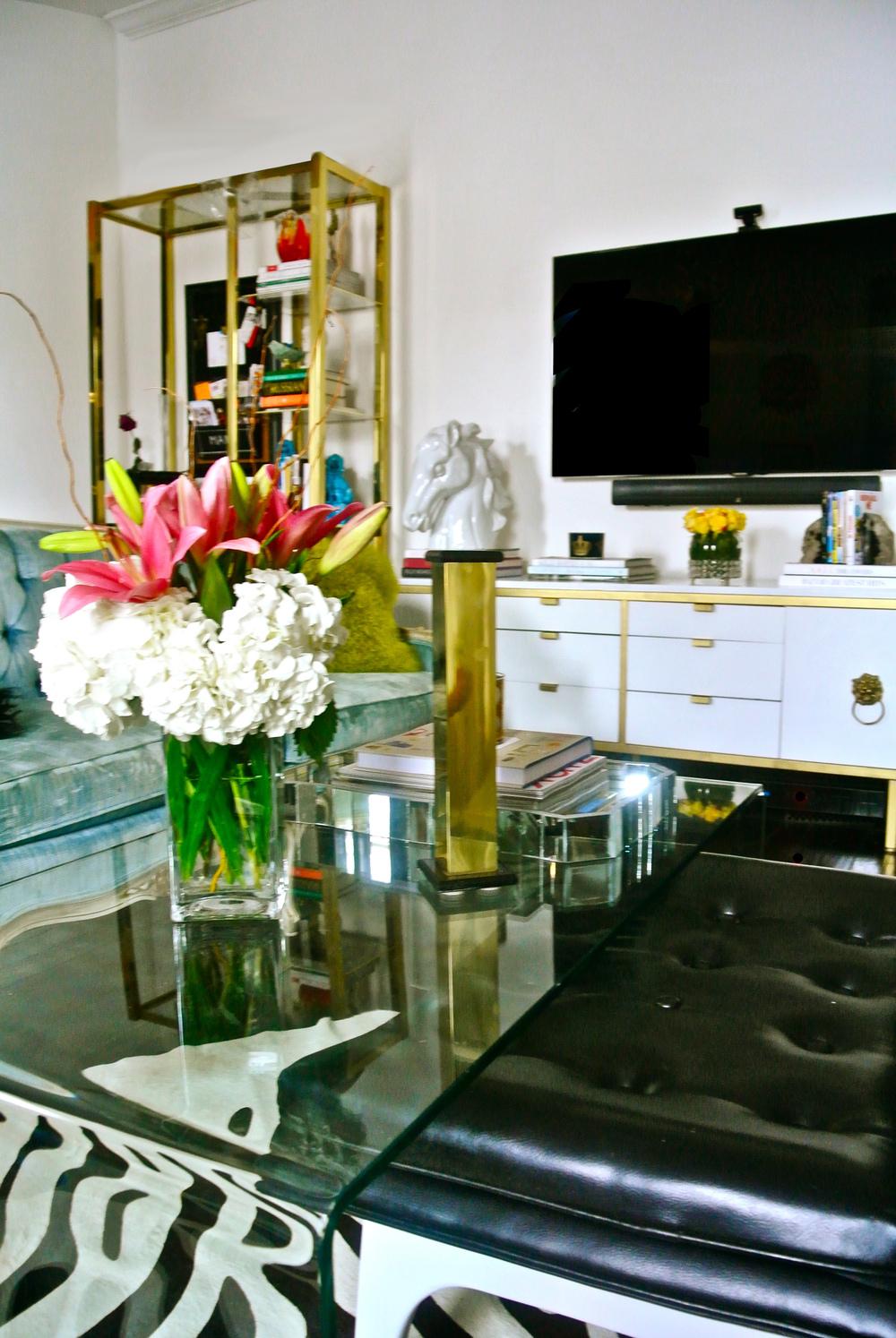 anyak-home-tour-Livingroom3.jpg